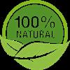 happyco-natural-100-natural